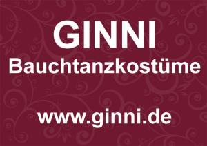 ginni_banner_groß